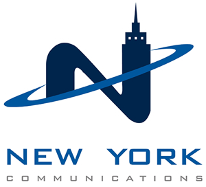 New York Communications